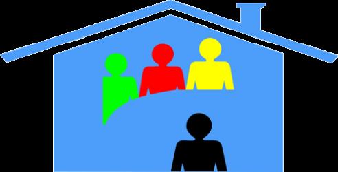 Schwandt Immobilienservice